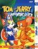 Trilingual DVD: Tom and Jerry 10 (Mandarin/Cantonese/English)