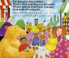 Easy-Read 6 Bilingual Audiobooks: Happy Bear Bill