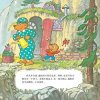 The Berenstain Bears: Moving Day (Chinese/English)