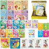 Easy-Read Pen & 29 Audiobooks (Learning Chinese SuperValue Package 2)