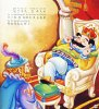 The Emperor's New Clothes (Chinese Edition)