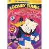 Bilingual DVD: Daffy Duck & Porky Pig (Chinese/English)