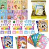 Easy-Read Pen & 25 Audiobooks (Learning Chinese SuperValue Package 1)