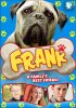 Bilingual Movie: Frank (Chinese/English)